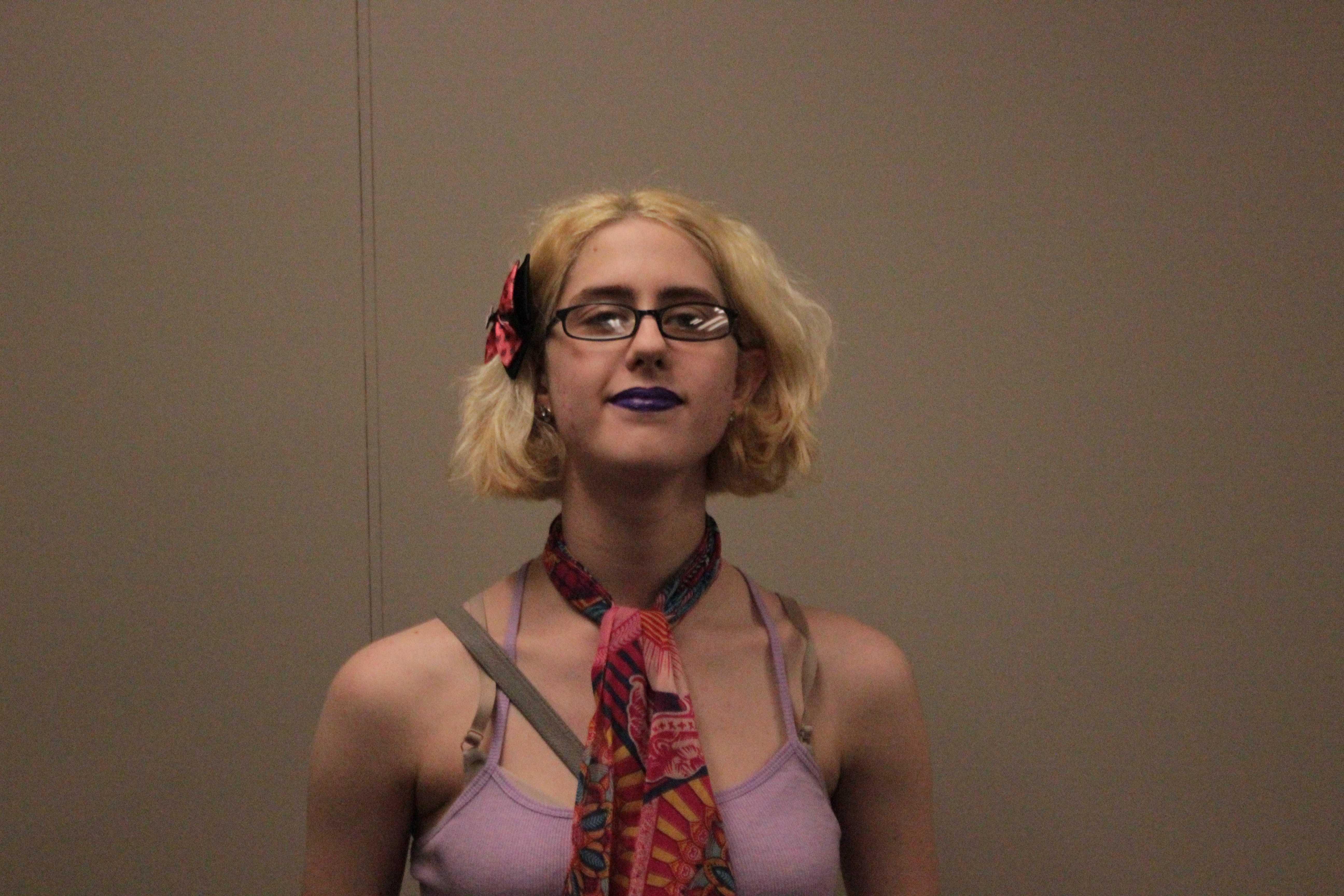 Cynthia Avery (1).JPG