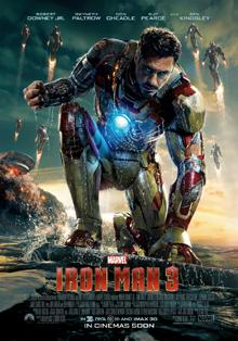 Iron_Man_3_theatrical_poster.jpg