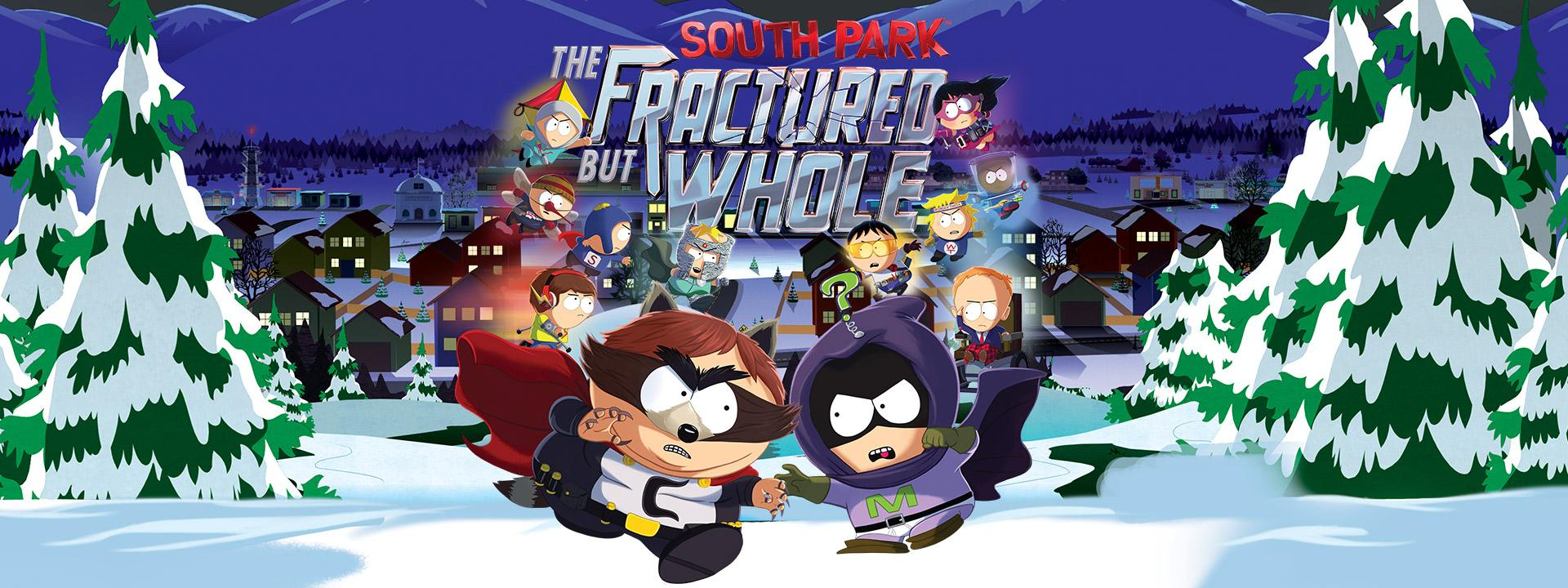 South-Park-The-Fractured-But-Whole-1