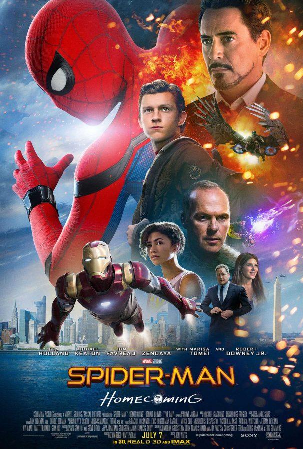 Round+1%3A+The+Iron+Spider
