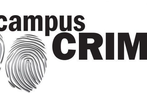 Campus Crime