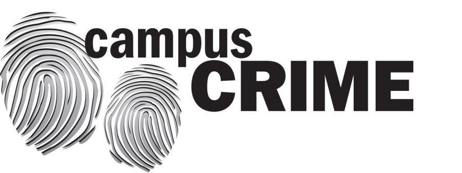 Campus+Crime
