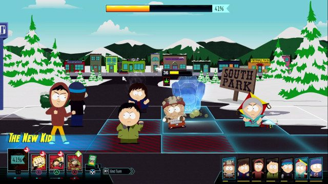 south-park-fractured-but-whole-review-2-640x360