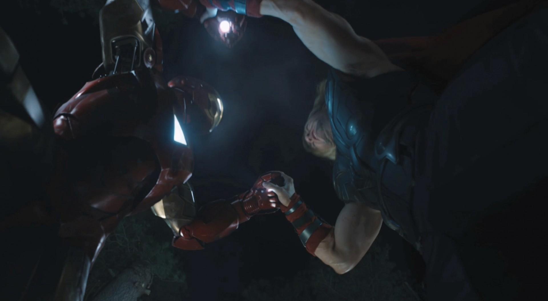 Iron_Man_vs_Thor