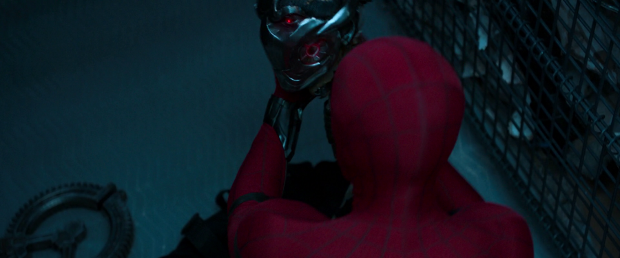 %28Image+from+marvelcinematicuniverse.wikia%2Ccom%29