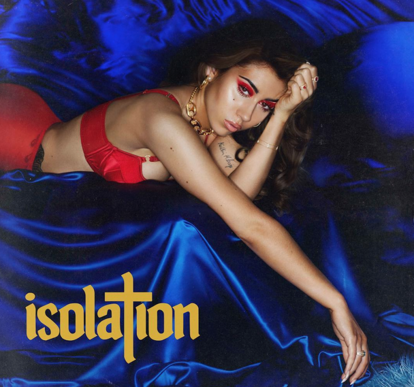 kali-uchis-isolation-e1523412461188