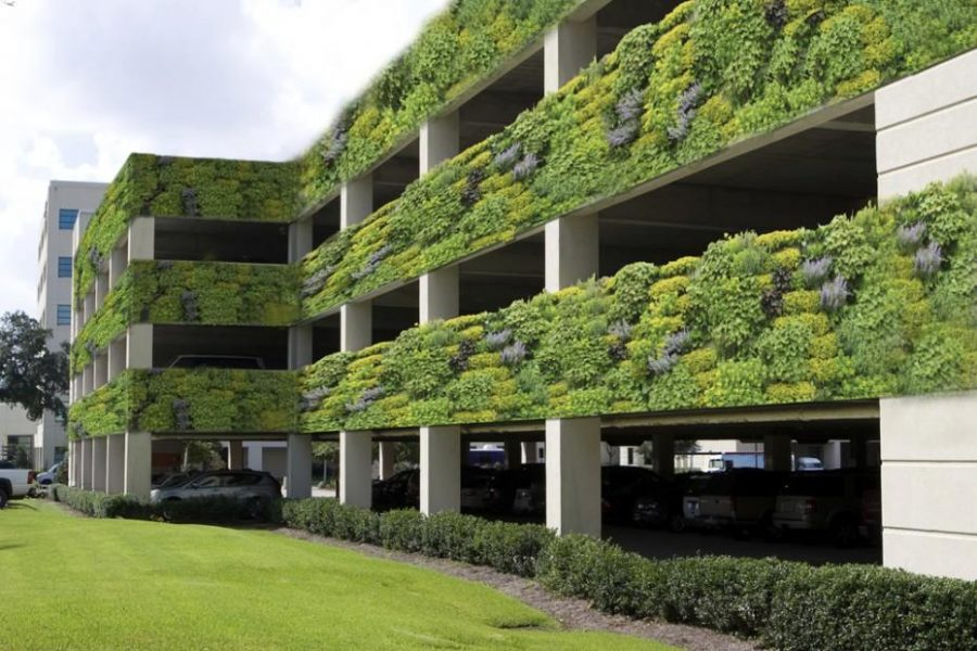 Parking+garages+are+a+better+bargain+in+the+long+run+for+both+the+owner+and+the+environment%2C+and+help+solve+the+problem+of+not+enough+or+far-flung+parking.%0A%28Image+from+livewall.com%29