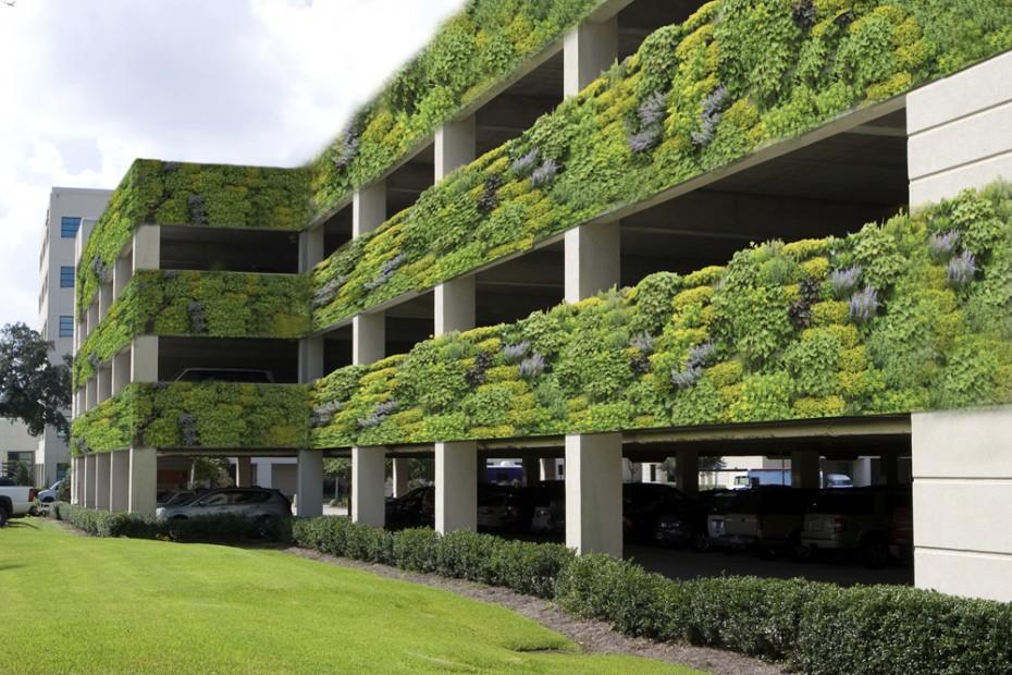 parking-garage-livewallCOM