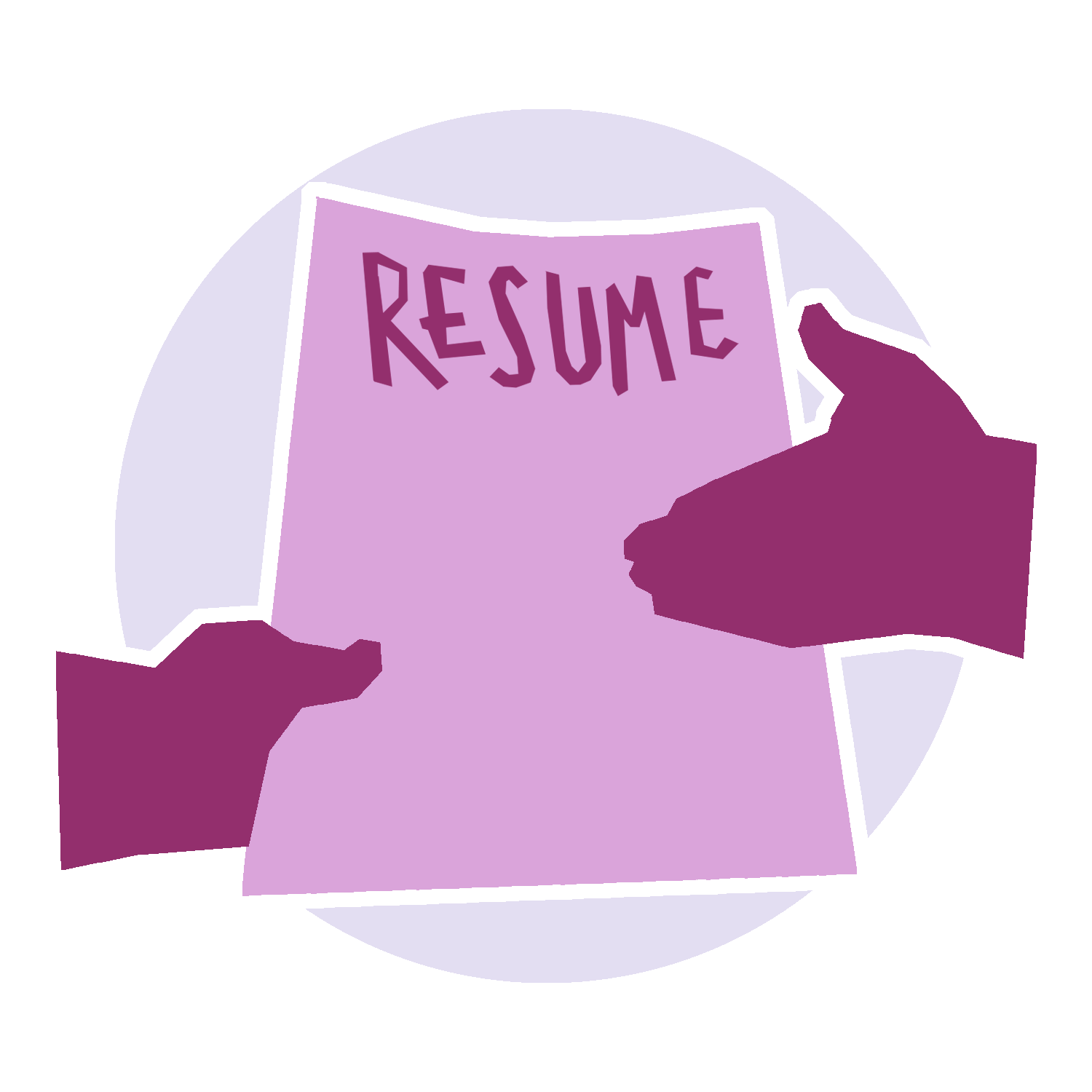 Resume2.png