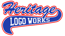 Job Opening - Heritage Logo Works/Sports Factory