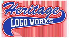 Job Opening - Heritage Logo Works/Sports Factory