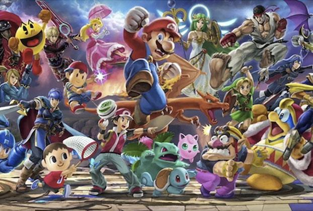 The+Ultimate+Smash+dream