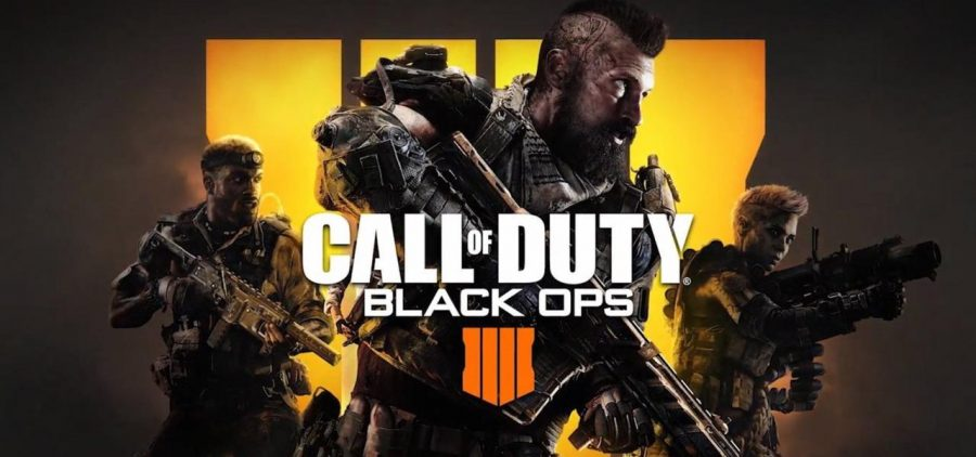 The+ultimate+Black+Ops+experience