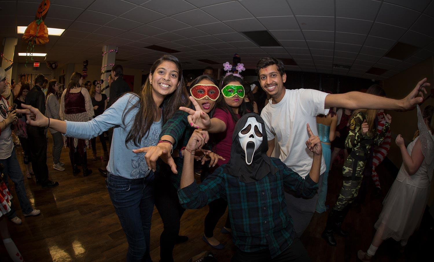 HaloweenParty2