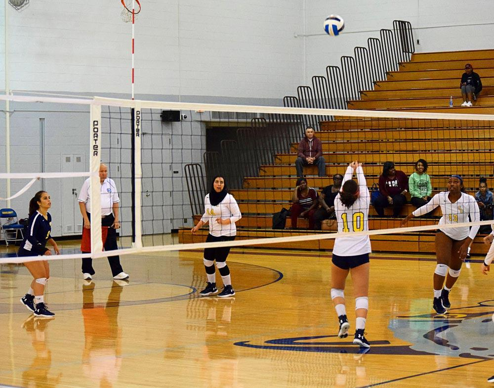 Women_s_Volleyball_3