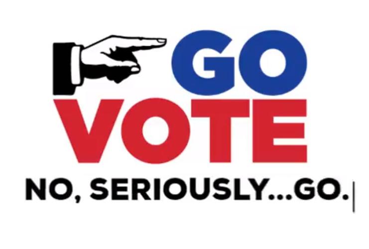Why+vote+Nov.+6%3F