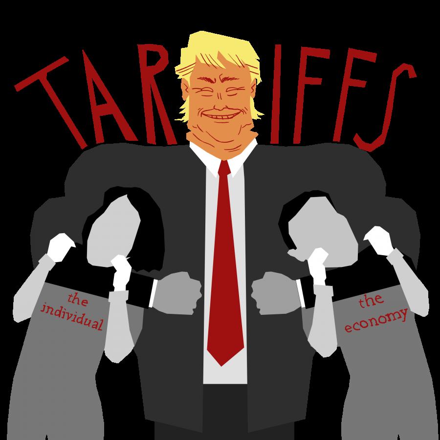 Trump+tariffs+doing+more+harm+than+good