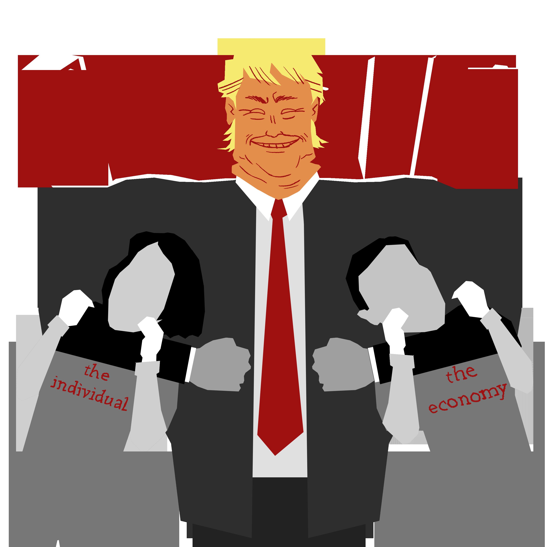 Tariff-1