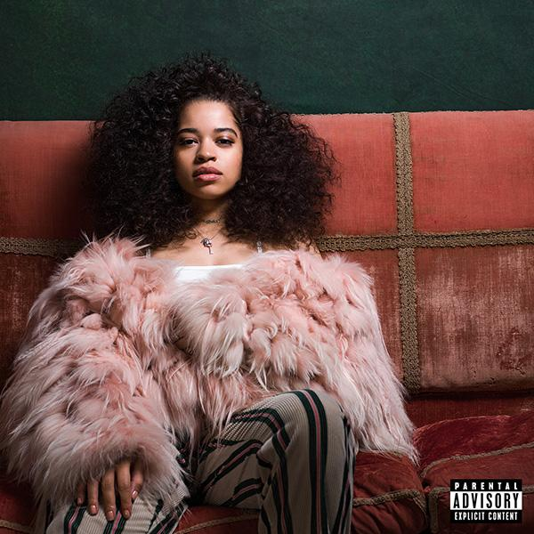 R&B in rare form