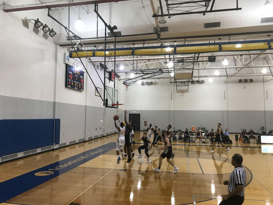 Men_BasketBall-012619-28