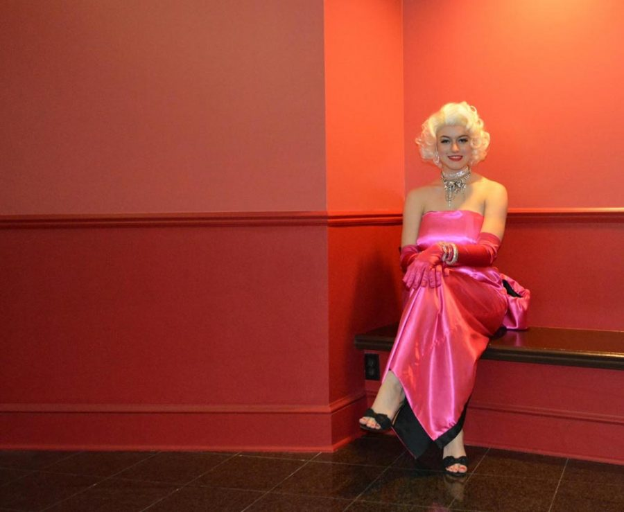 Royalty-Marilyn_Monroe