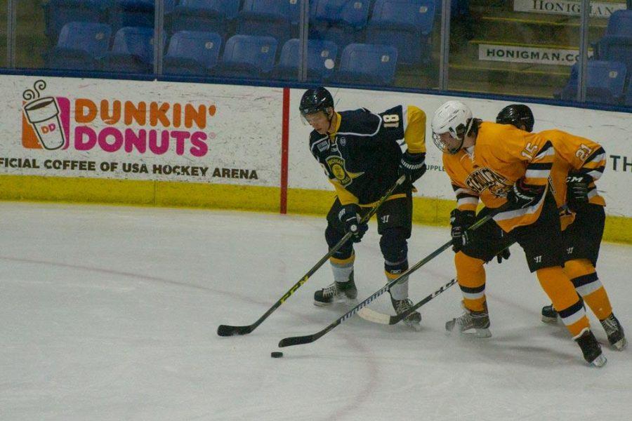 MSP_vs_SC_Hockey-041319-01