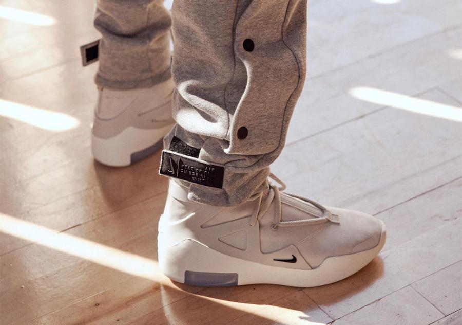 Air_FOG_1_Nike__Article_image