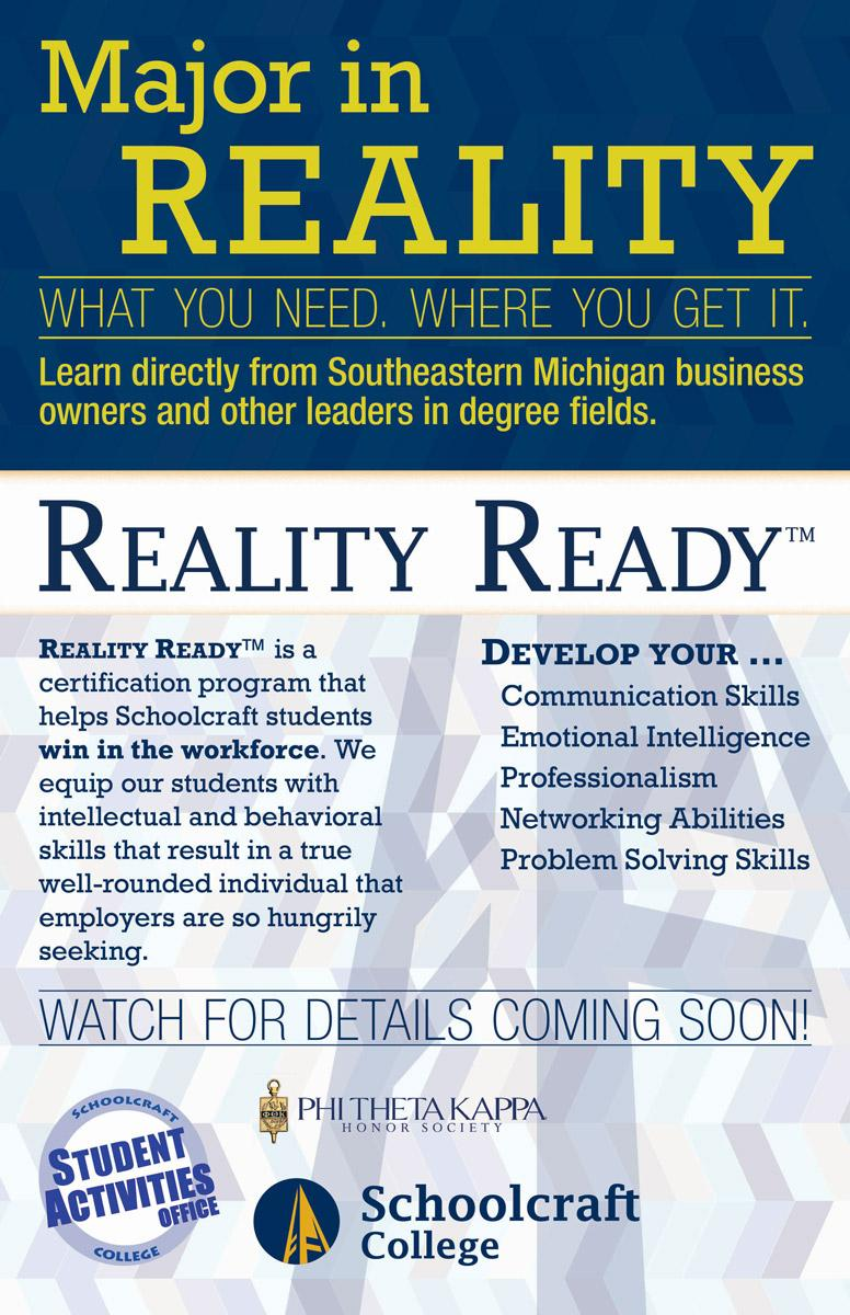Reality-Ready-Announcement-20191009-1
