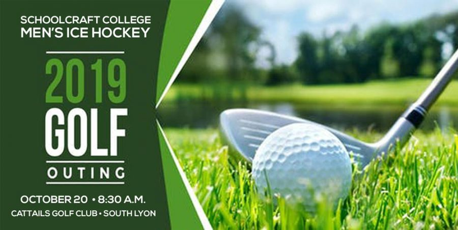 Men%E2%80%99s+hockey+team+to+host+third+annual+golf+outing