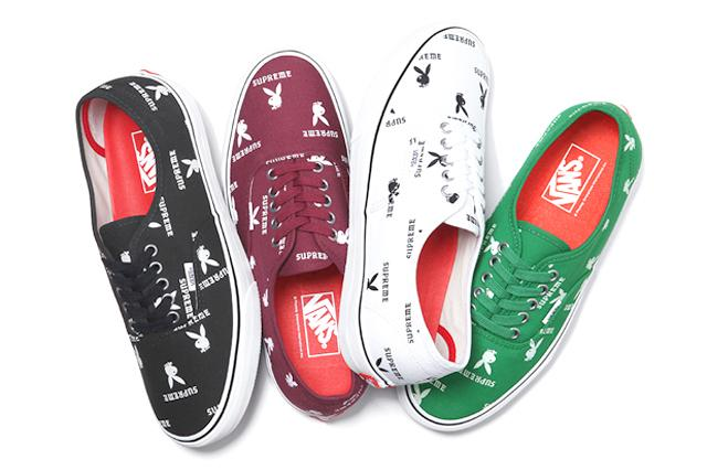AUTHENTIC-PLAYBOY-SUPREME-Sneaker_Freaker