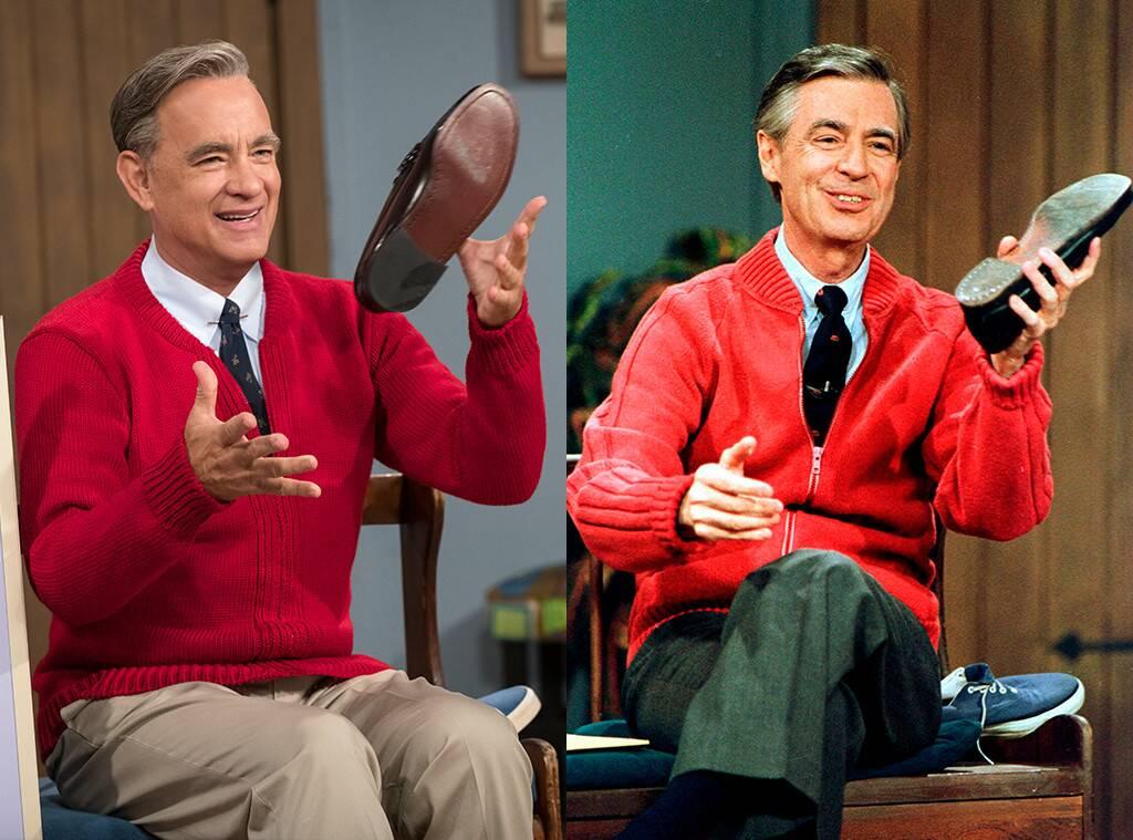Tom-Hanks-New-Mr-Rogers