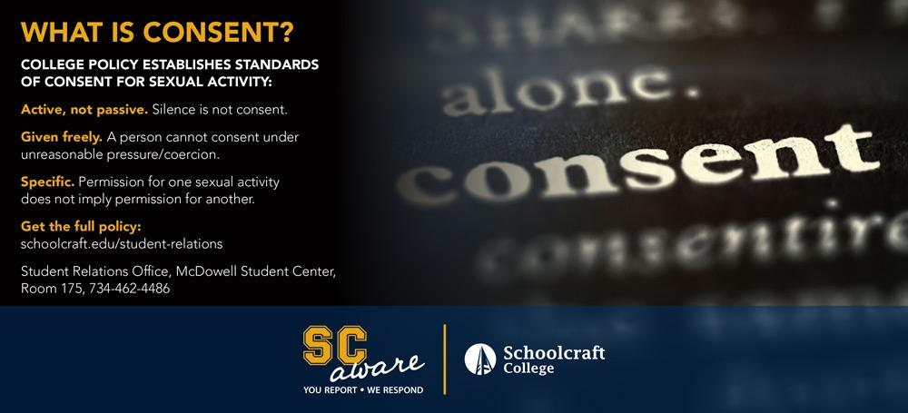 Student_Relations_SC_Connection_Ad_Consent_W2020_Final