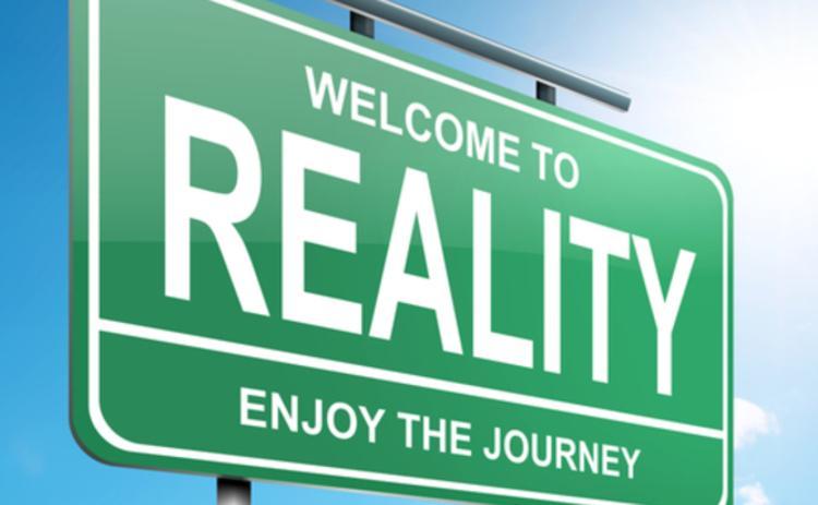 Reality Ready