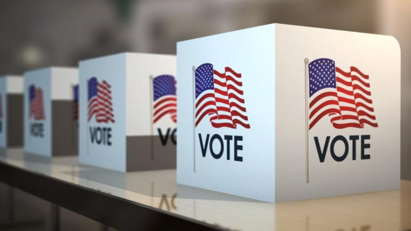 Con_Online_Voting_Image
