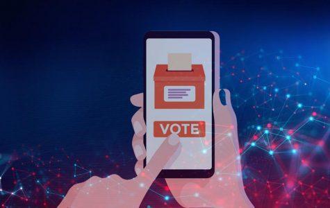 Online Voting, Good or Bad?