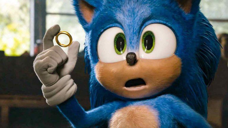 Sonic_Review_Image2