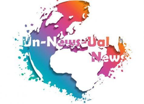 Un-News-Usual News