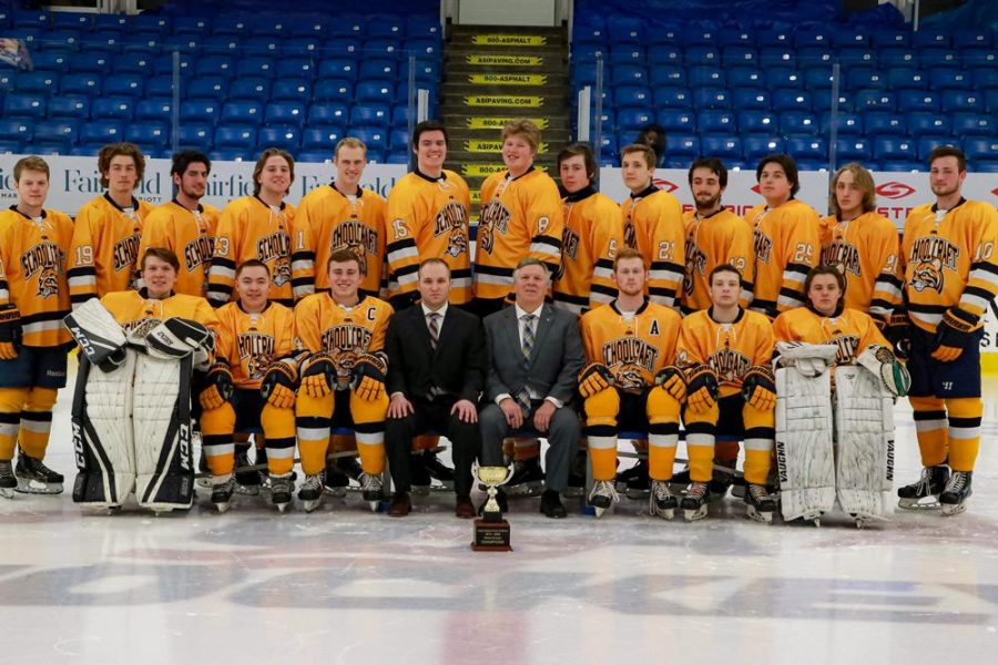 hockey-schoolcraft