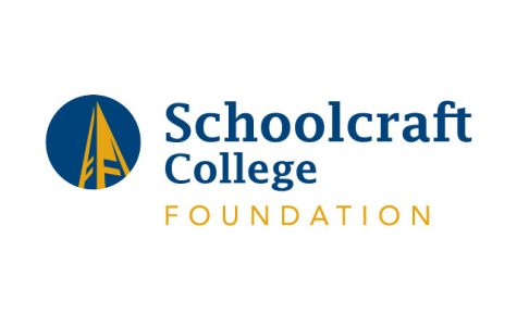 Schoolcraft Foundation offering scholarships for spring/summer semesters