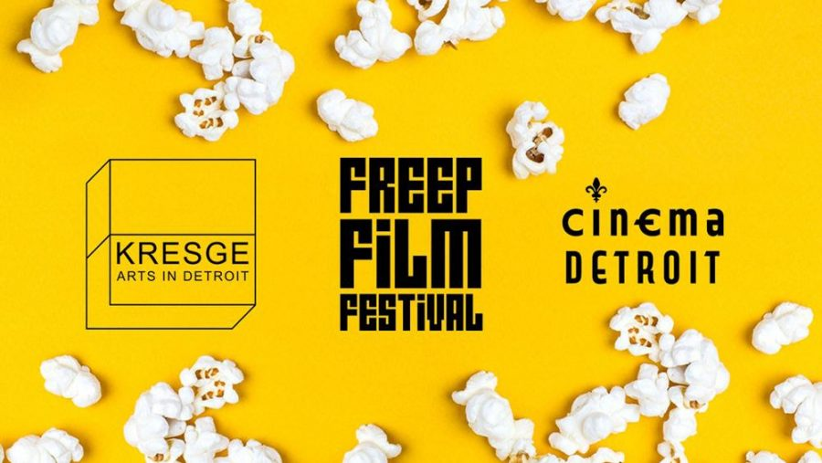 Freep Film Festival goes virtual