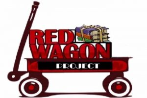 Red Wagon Project fundraising continues