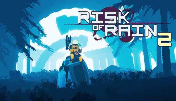 riskOfRain2