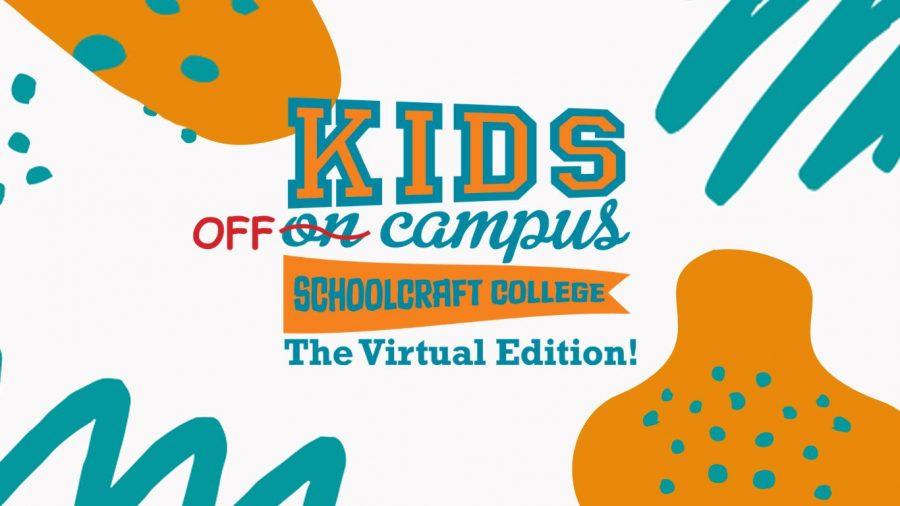 Off+campus%2C+never+offline