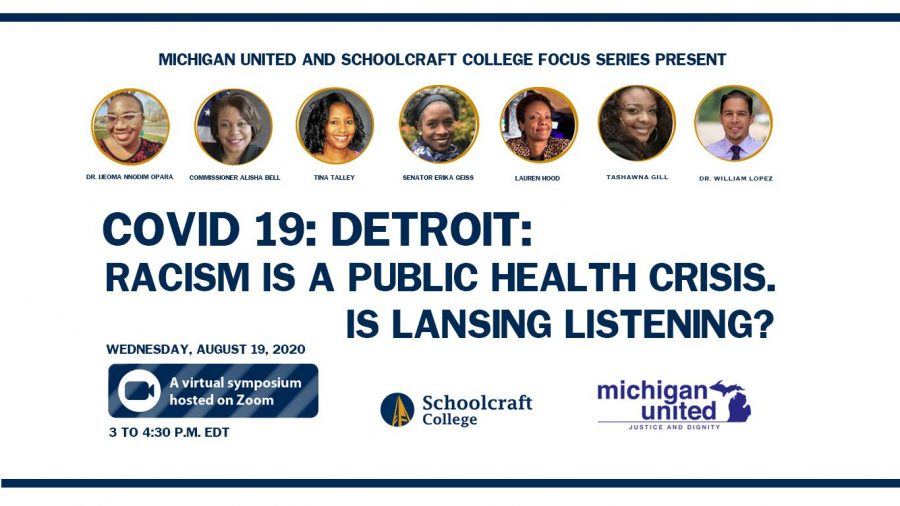 Schoolcraft+collaborates+with+Michigan+United+to+host+panel+discussion