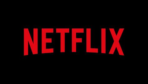 February Netflix forecast
