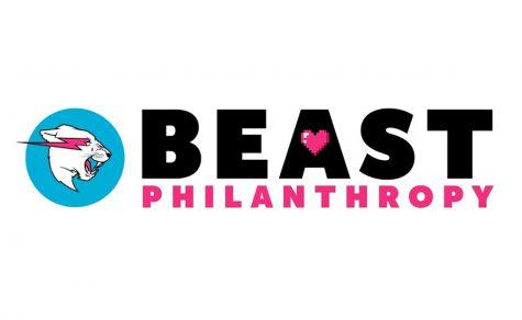 Karbownik: Mr. Beast and YouTube Philanthropist