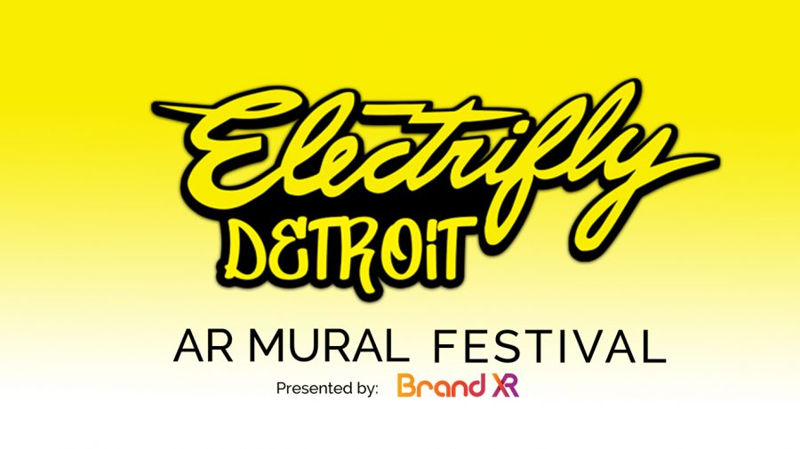 Summer+long+Augmented+Reality+Mural+Festival+hits+Detroit+streets